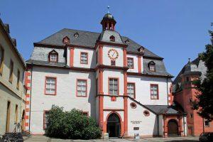 Mittelrhein Museum